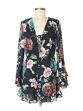 Bardot Casual Dress Size 8