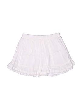 Mudd Skirt Size 16