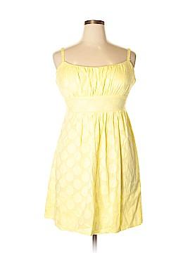 B. Smart Casual Dress Size 14 (Petite)