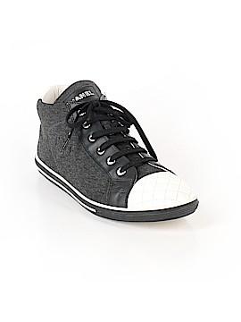 Chanel Sneakers Size 42 (EU)