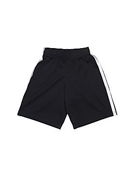 Circo Athletic Shorts Size 5T
