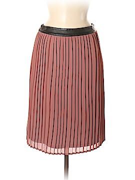 Mossimo Formal Skirt Size 8