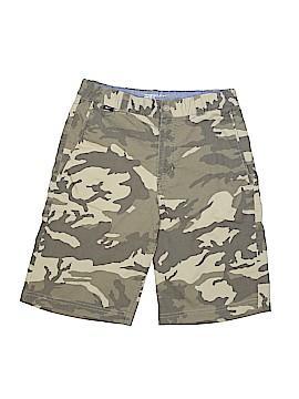 Nike Golf Khaki Shorts Size L