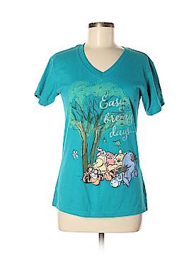 Disney Store Short Sleeve T-Shirt Size M