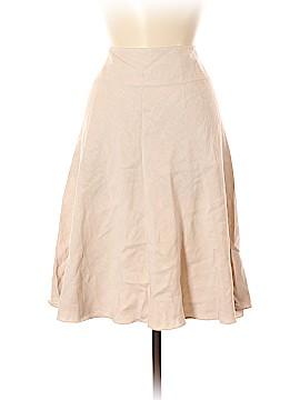 Nic + Zoe Casual Skirt Size 8