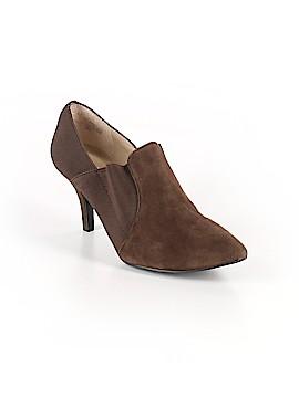 Ellen Tracy Heels Size 8 1/2