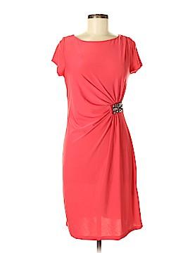 Karina Casual Dress Size 6