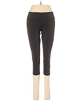 Oakley Active Pants Size M