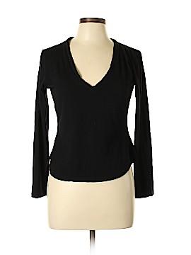 Max Mara Wool Pullover Sweater Size L