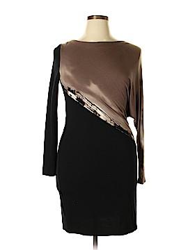 Ronen Chen Casual Dress Size 4