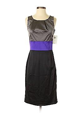 Abaete Cocktail Dress Size 2