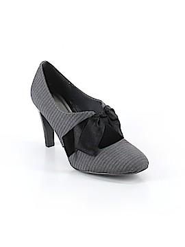 Ann Marino Heels Size 9 1/2