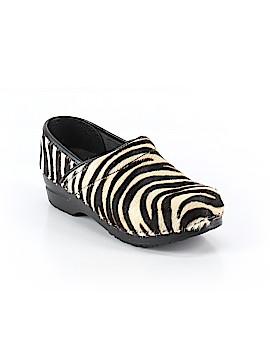 Sanita Mule/Clog Size 37 (EU)