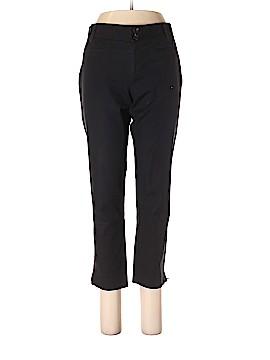 Cartonnier Khakis Size 10