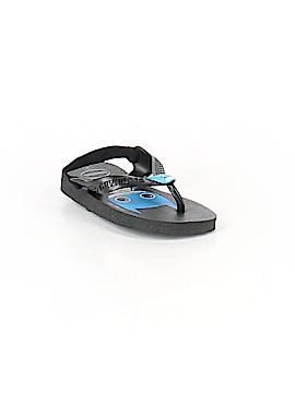 Havaianas Flip Flops Size 20 (EU)