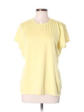 Lands' End Active T-Shirt Size XL