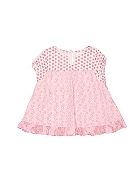 Gymboree Dress Size 3