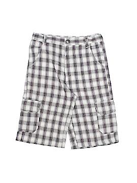 CALVIN KLEIN JEANS Cargo Shorts Size 7