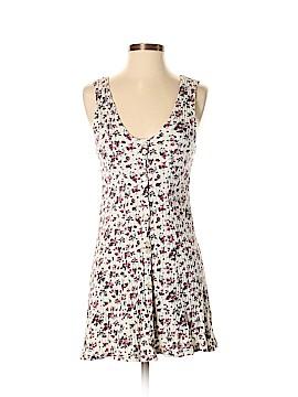 En Focus Casual Dress Size 3 - 4