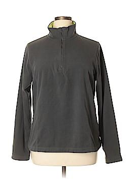 Danskin Now Fleece Size XL