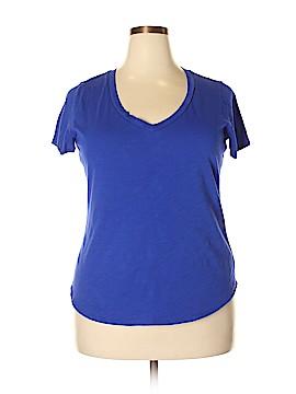 Stylus Short Sleeve T-Shirt Size XXL