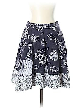 Prabal Gurung for Target Casual Skirt Size 2