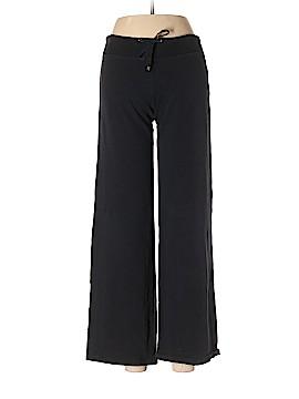 Gap Body Sweatpants Size XS