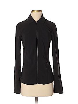 Betsey Johnson Jacket Size S