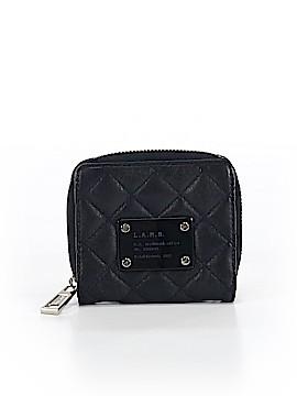 L.A.M.B. Wallet One Size
