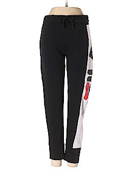 Fila Sweatpants Size S