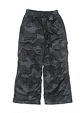 ZeroXposur Snow Pants Size 6