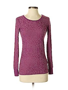 BKE Long Sleeve T-Shirt Size M