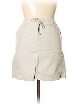 J.jill Casual Skirt Size 14