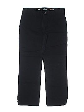 Urban Pipeline Jeans Size 10 (Husky)