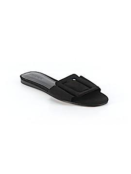 Mango Mule/Clog Size 39 (EU)