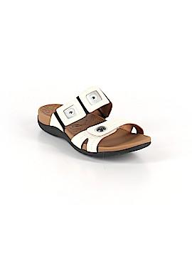 Rockport Sandals Size 7