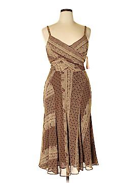Bandolino Casual Dress Size 14