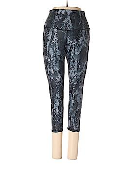 Alo Active Pants Size XS