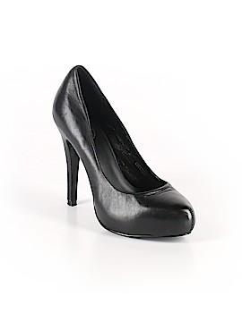 Ash Heels Size 37 (EU)