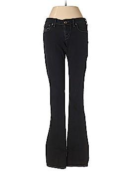 PRVCY Jeans 24 Waist