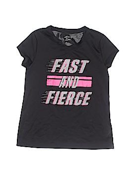 Bcg Active T-Shirt Size 8 - 10