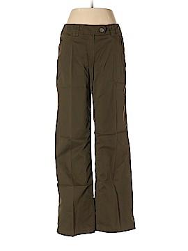 Jones New York Sport Khakis Size 8 (Petite)