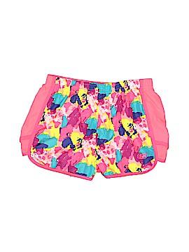 Skechers Athletic Shorts Size 10/12