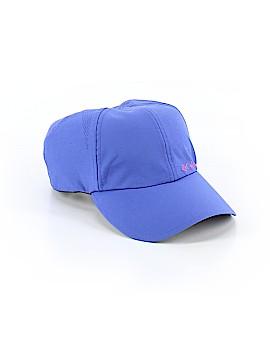 Columbia Baseball Cap One Size