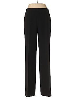 Dana Buchman Wool Pants Size 6