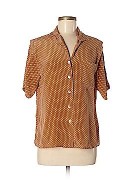 Goddis Short Sleeve Blouse Size 38 (EU)