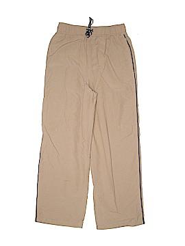 Tumbleweed Khakis Size 8