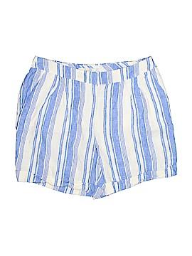 Boden Shorts Size 8