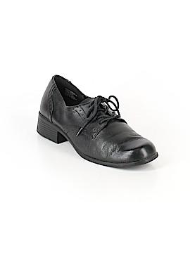 Covington Heels Size 8