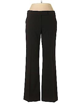 Mint by Jodi Arnold Dress Pants Size 6